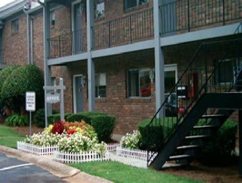 Apartment Homes In Atlanta Ga Westhton Court Apartment Homes Atlanta Ga