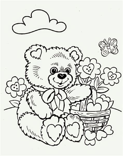summer coloring pages crayola easter bunny coloring pages crayola coloring pages