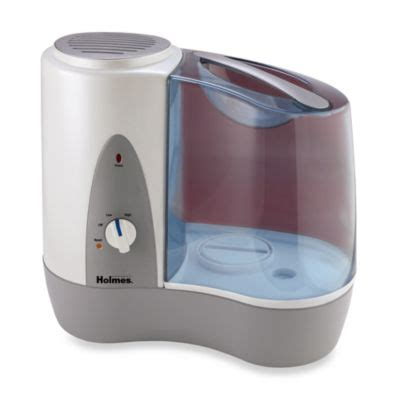bed bath beyond humidifier buy holmes humidifiers from bed bath beyond
