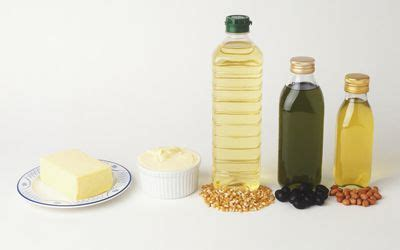 healthy fats pcos pcos nutrition basics fats protein and carbohydrates