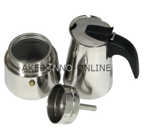 Starbuck Coffee Cup Cangkir Gelas Set Isi 4 Pcs 350 Ml With Holder peralatan minum akebonno manual moka pot 4 cups