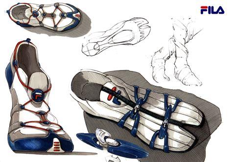 athletic shoe design athletic shoe design 28 images porsche design by