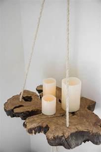 mensola fai da te mensole fai da te in legno 20 semplici idee originali e