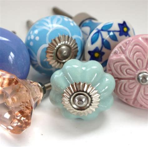 Funky Drawer Knobs by Funky Door Knobs Images