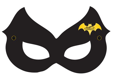 batgirl mask template batwoman mask www imgkid the image kid has it