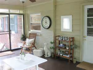 Four Bedroom Ranch House Plans we took on an exterior brick wall paint job and lived to