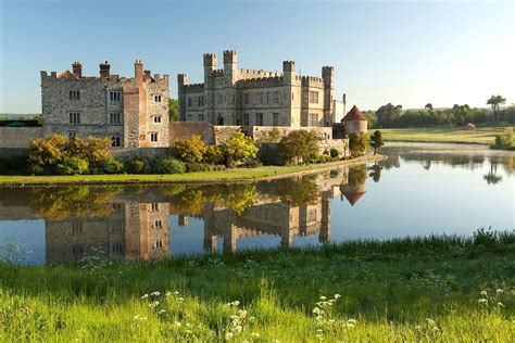 most beautiful english castles the most beautiful castles to visit in the uk page 3 of 3 silverkris