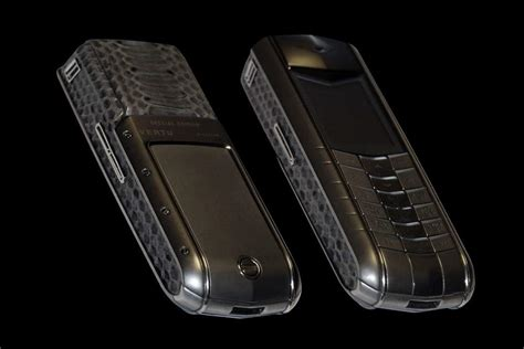 most expensive vertu phones mj luxury vip gifts only handmade customize