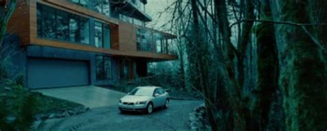 twilight house twilight house edward cullen s home decor