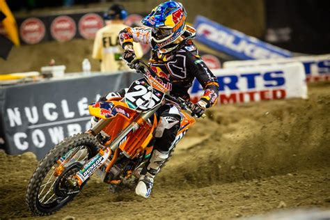 ama motocross sign up ama supercross round 14 seattle 2017 450 250 videos hd