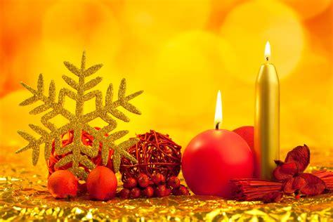 imagenes navidad velas imagenes de velas de navidad
