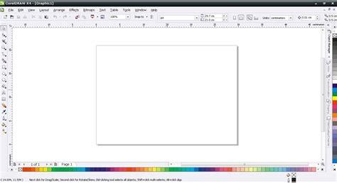 desain kemasan produk dengan coreldraw x4 download dorel draw x4 portable