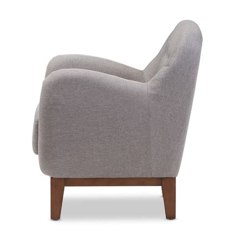 wholesale armchairs wholesale armchair wholesale living room furniture