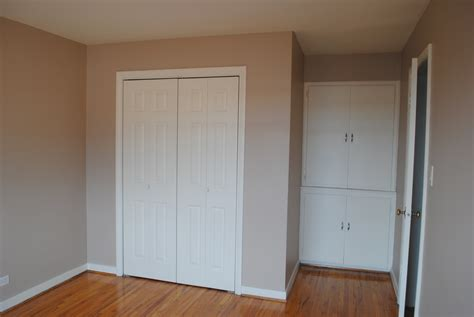 Bedroom Closets | bedroom closets
