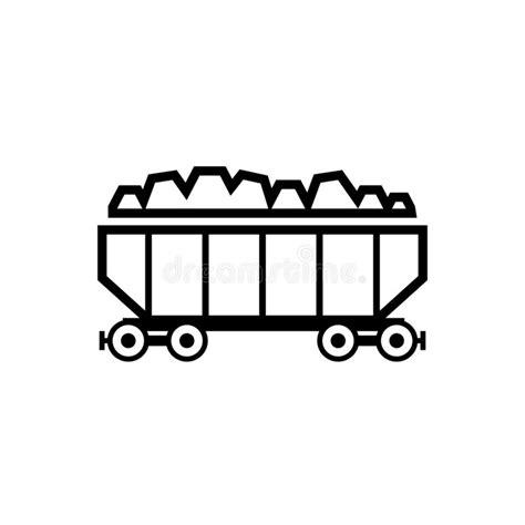 treno clipart clipart treno illustrazione vettoriale illustrazione