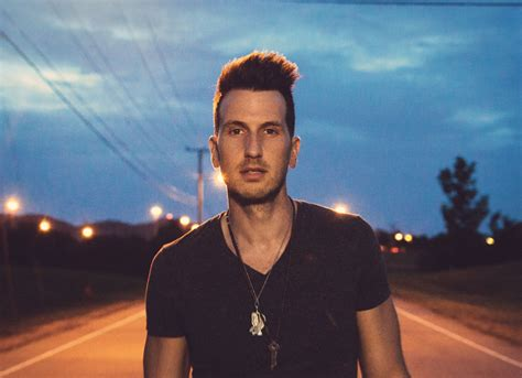 russell dickerson ep interview russell dickerson chats about his ep and his