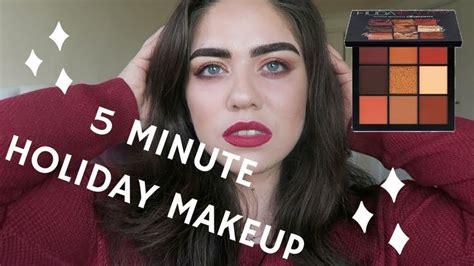 best 25 huda makeup ideas on maquiagem