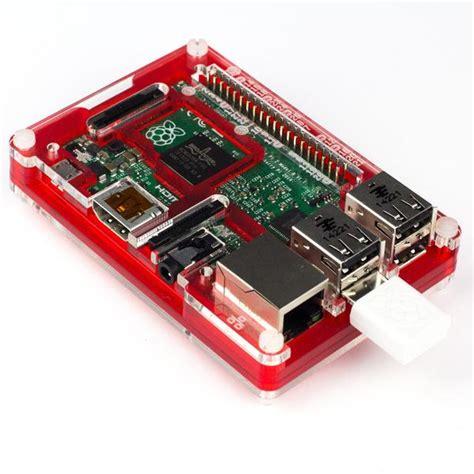 Jual Adaptor Raspberry Pi usb wifi adapter for the raspberry pi the pi hut