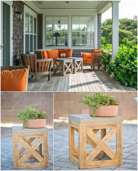 best 20 summer porch ideas on pinterest summer porch front porch ideas for summer awesome best 20 summer front