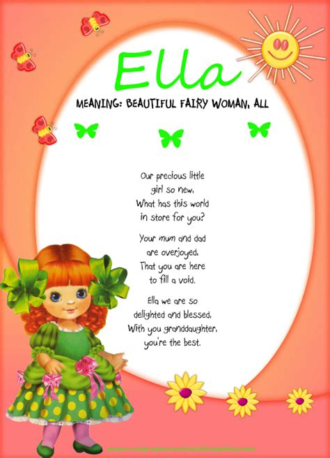 child poem more poems