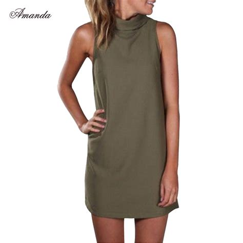 fashion for new year 2016 womens summer dresses 2016 new year fashion dress