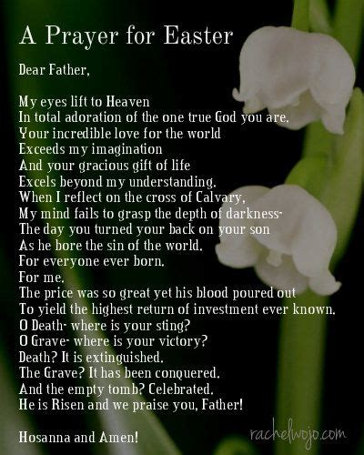 prayer of the day a cranky heart i best 25 easter prayers ideas on jellybean prayer bean bag quotes and easter crafts