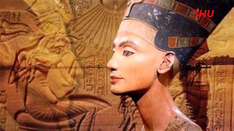 imagenes cultura egipcia la cultura egipcia o antiguo egipto youtube