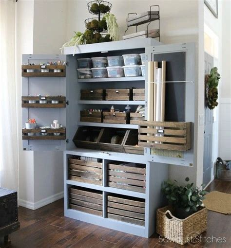 kitchen cabinet organization systems for your bungalow 401641 best images about quot diy home decor ideas quot on