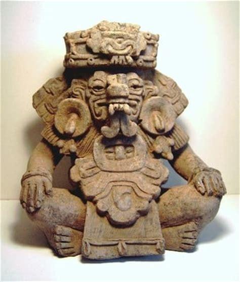 zapotec artifacts