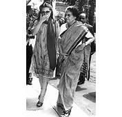 Vinod Mehta Sanjay Gandhi Was The King Of India His