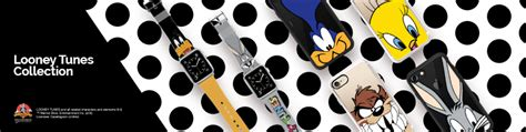 Angry Daffi Duck Galaxy Note 4 Custom looney tunes collection casetify
