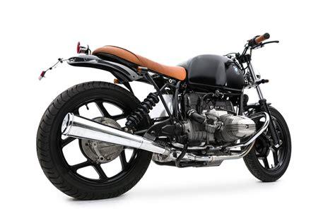 bmw 9 motorcycle bmw r65 by ellaspede