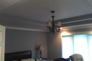 masters painting carpet in st clair shores mi