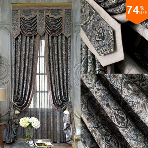 dark out curtains butterfly lace curtains promotion shop for promotional