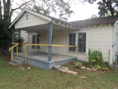 Columbus Ga Property Records 31904 Houses For Sale 31904 Foreclosures Search For Reo Houses And Bank Owned Homes