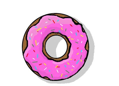 imagenes de rosquillas kawaii donuts desenho de kurdtk gartic