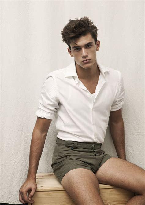 model boys europromodel nakita baca stian model boy stian images usseek com