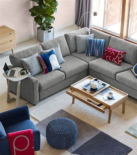 Blue Chairs For Sale Design Ideas Living Room Furniture Living Room Lewis