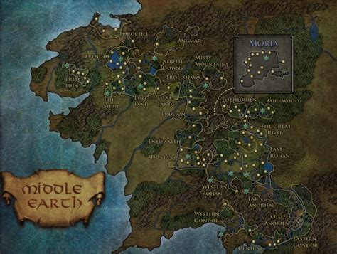 lotro buying a house lotro the size and shaping of middle earth bio break