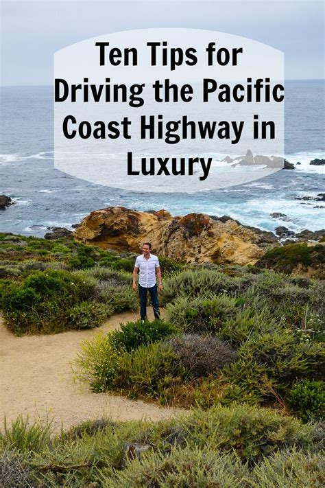 Places To Eat On Pch - 17 melhores ideias sobre pacific coast highway no pinterest calif 243 rnia norte da