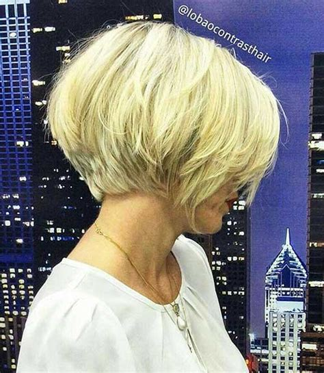 super short layered hairstyles short hairstyles    popular short