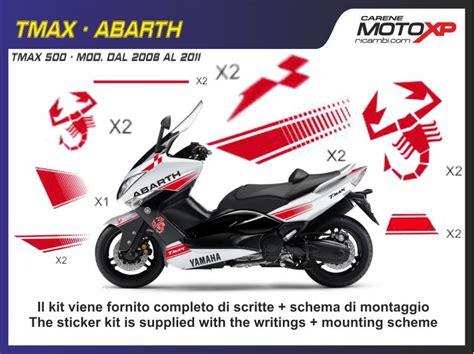 Valentino Yamaha Zenfone 3 Max 5 5 Print 3d motoxp ricambi