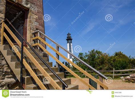 design elements virginia beach va cape henry lighthouse royalty free stock photo image
