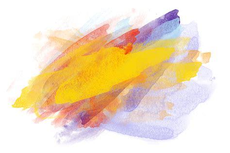water color watercolor wallpapers for iphone or desktop