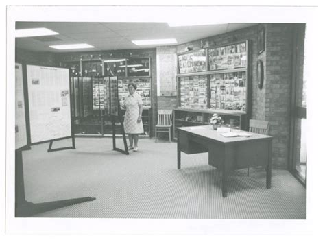 county history room margaret pile stands in the greeley county history room in the new courthouse tribune greeley