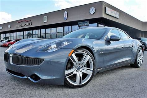 2012 fisker karma for sale cargurus used cars new cars