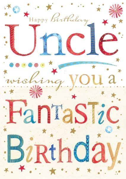 happy birthday uncle images birthday wishes for uncle uncle birthday greetings