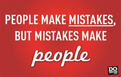 5 mistakes people make when living together before they people make mistakes but mistakes make people life is