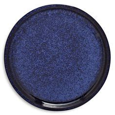robert allen sunbrella twinkling indigo 242263 indoor navy blue microfiber cloth fabric texture free high