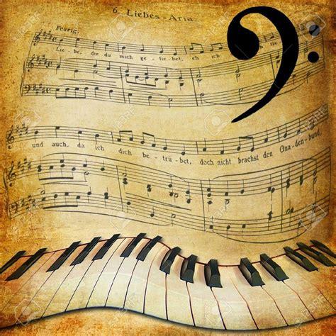 imagenes para fondo de pantalla de notas musicales m 250 sica fondos musicales